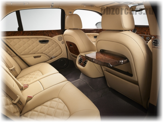 Bentley_Mulsanne_6