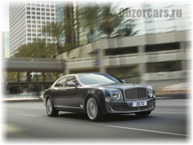 Bentley_Mulsanne_9