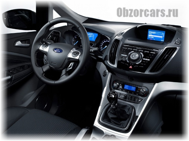 Ford_C-Max_10