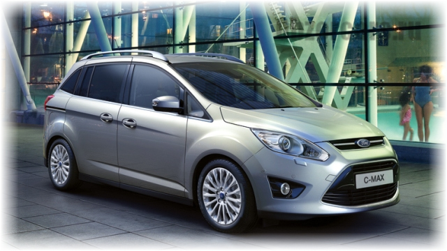 Ford_C-Max_11