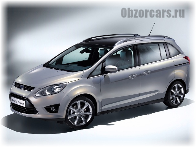 Ford_C-Max_2