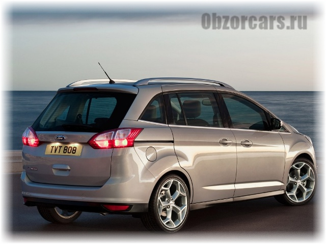 Ford_C-Max_7