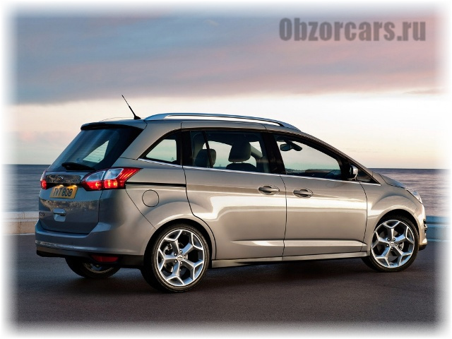 Ford_C-Max_8