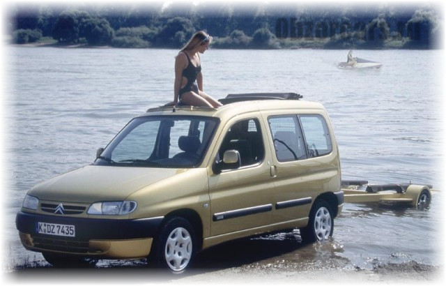 Citroen_Berlingo_11