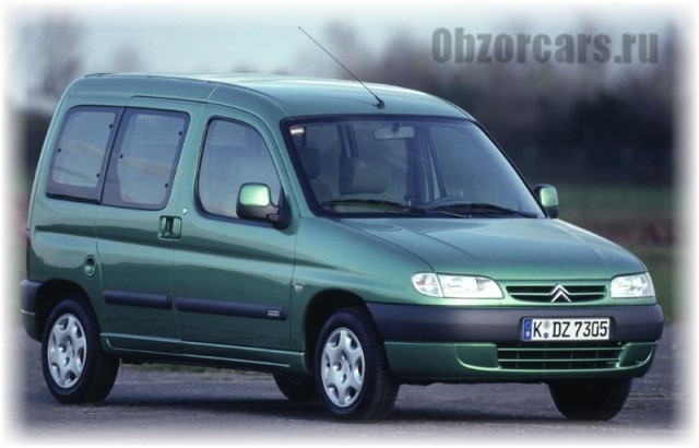Citroen_Berlingo_6