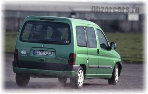 Citroen_Berlingo_9