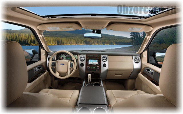 Ford_Expedition_1