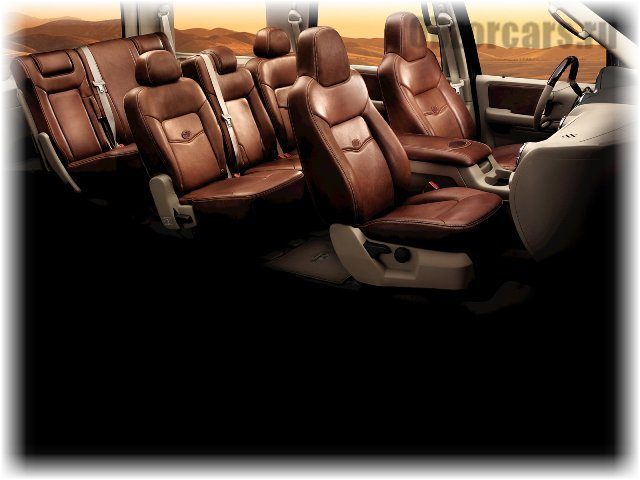 Ford_Expedition_10