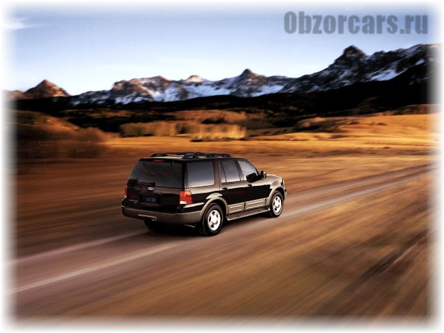 Ford_Expedition_11