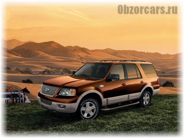 Ford_Expedition_12