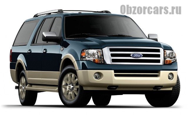 Ford_Expedition_3