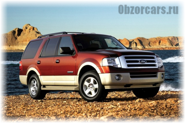 Ford_Expedition_4