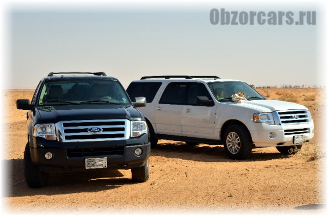Ford_Expedition_5