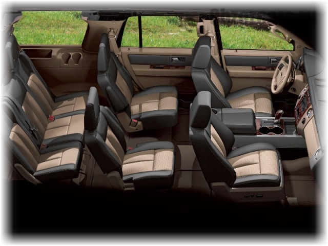 Ford_Expedition_6