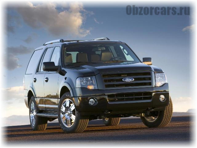 Ford_Expedition_7