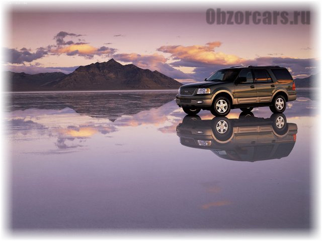 Ford_Expedition_9