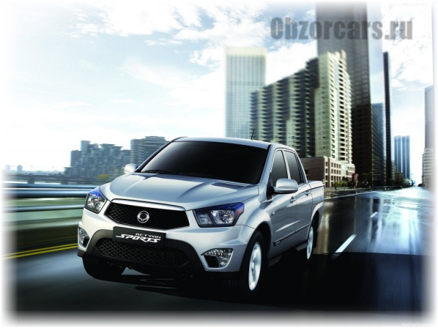SsangYong_Actyon_1