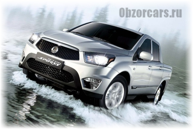 SsangYong_Actyon_2