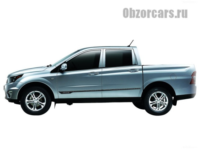 SsangYong_Actyon_4