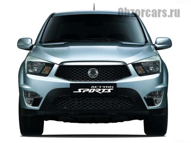 SsangYong_Actyon_5