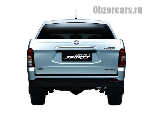 SsangYong_Actyon_6