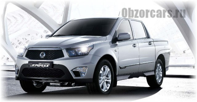 SsangYong_Actyon_7