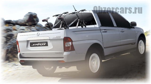 SsangYong_Actyon_8