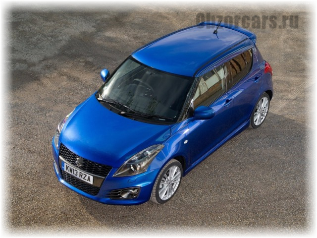 Suzuki_Swift_Sport_5-door_1
