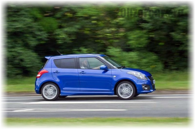 Suzuki_Swift_Sport_5-door_2