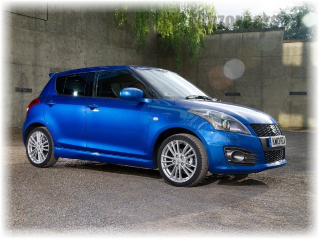 Suzuki_Swift_Sport_5-door_3