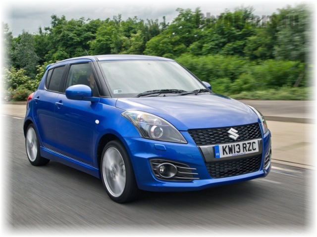 Suzuki_Swift_Sport_5-door_4