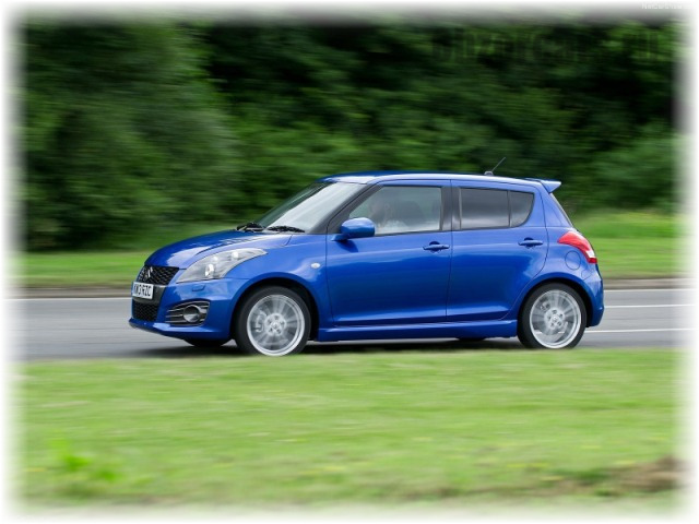 Suzuki_Swift_Sport_5-door_5