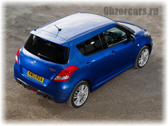 Suzuki_Swift_Sport_5-door_6