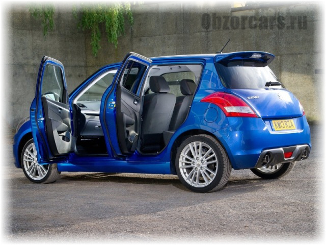 Suzuki_Swift_Sport_5-door_7