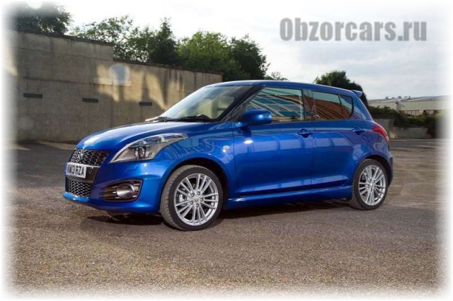 Suzuki_Swift_Sport_5-door_8