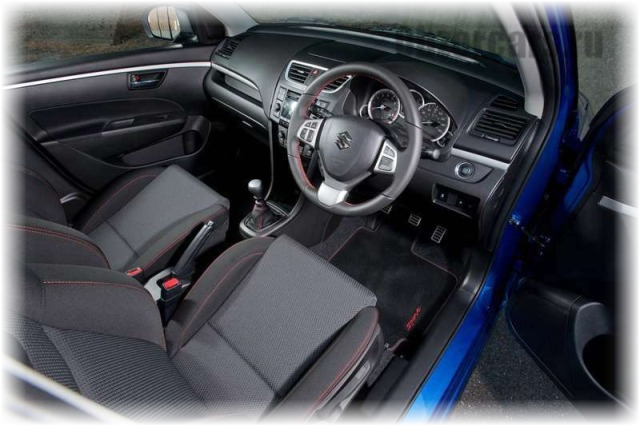 Suzuki_Swift_Sport_5-door_9
