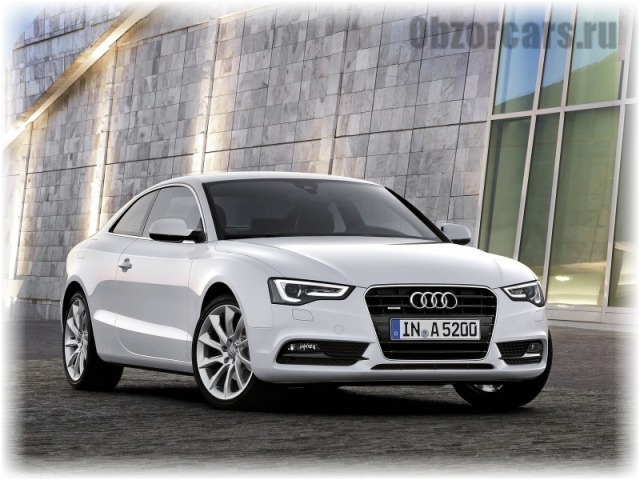 Audi_A5_Coupe_1