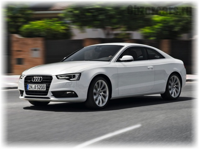 Audi_A5_Coupe_5