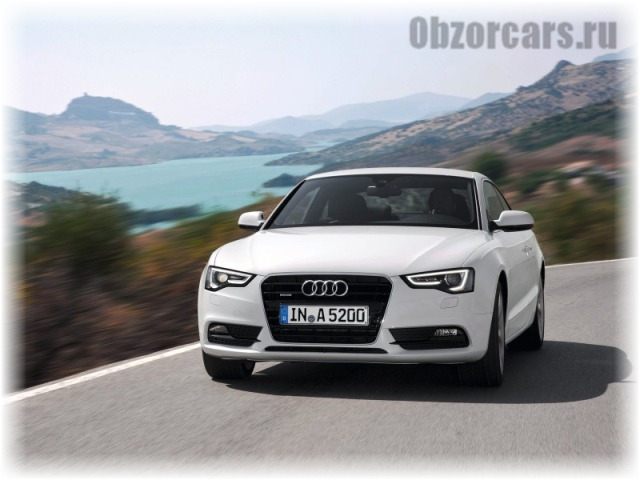 Audi_A5_Coupe_6