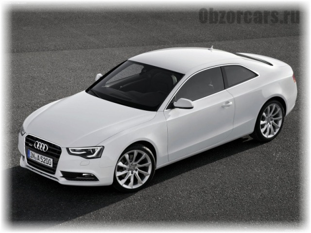 Audi_A5_Coupe_7