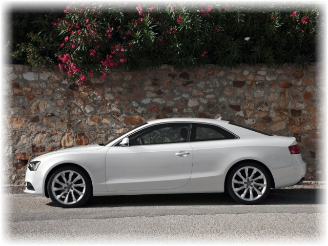 Audi_A5_Coupe_8