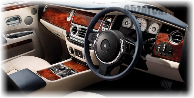 Rolls-Royce_Ghost_11