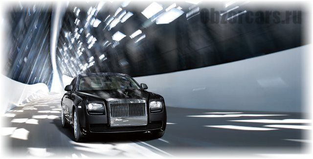 Rolls-Royce_Ghost_3