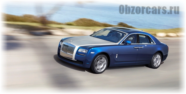 Rolls-Royce_Ghost_5