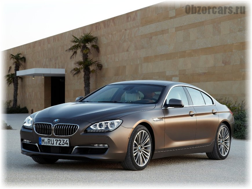 BMW_6_Series_Gran_Coupe_1