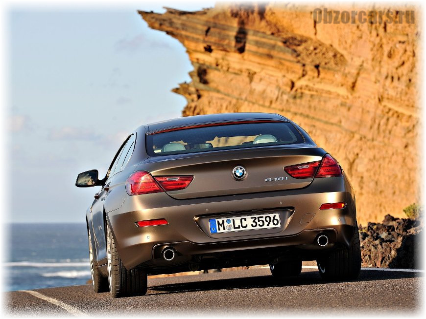 BMW_6_Series_Gran_Coupe_10