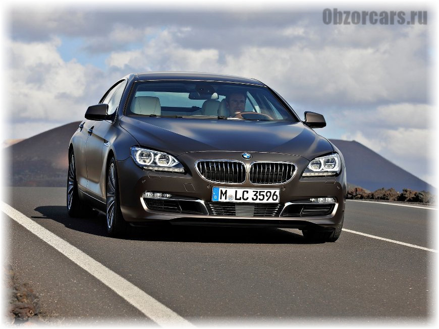 BMW_6_Series_Gran_Coupe_3