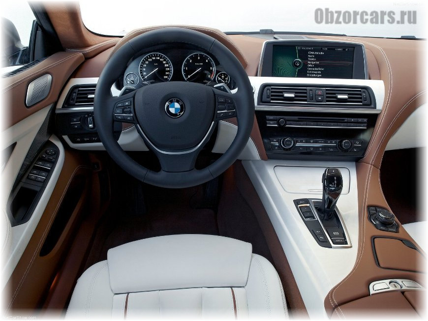BMW_6_Series_Gran_Coupe_4