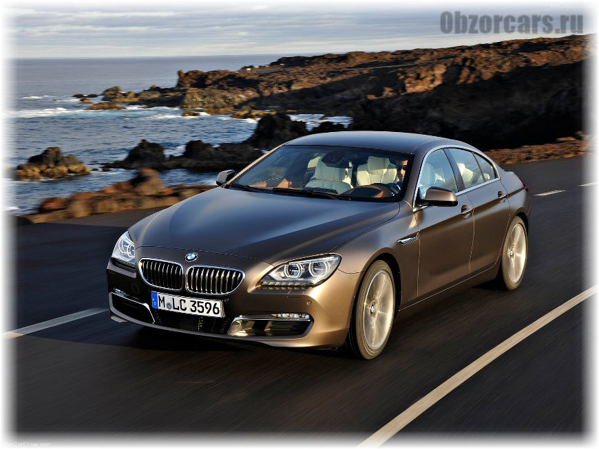 BMW_6_Series_Gran_Coupe_5
