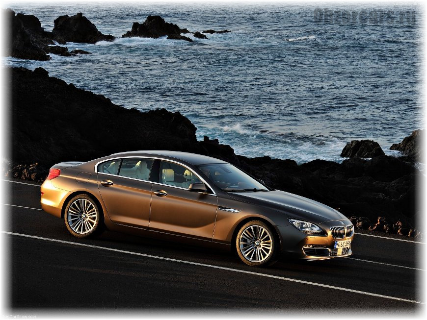 BMW_6_Series_Gran_Coupe_6